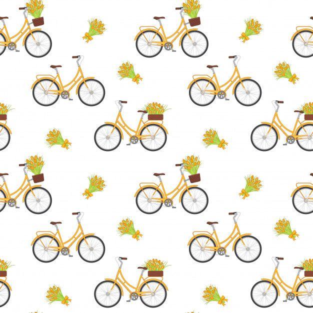 Tarjeta Regalo Bicicleta - IS23 Tienda Online Ciclismo para Mujer
