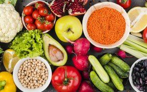 Lee más sobre el artículo ¿Qué comer y cuándo? | Alimentación ciclistas