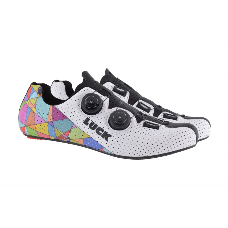 Regalos originales para ciclistas en is23 zapatillas deportivas